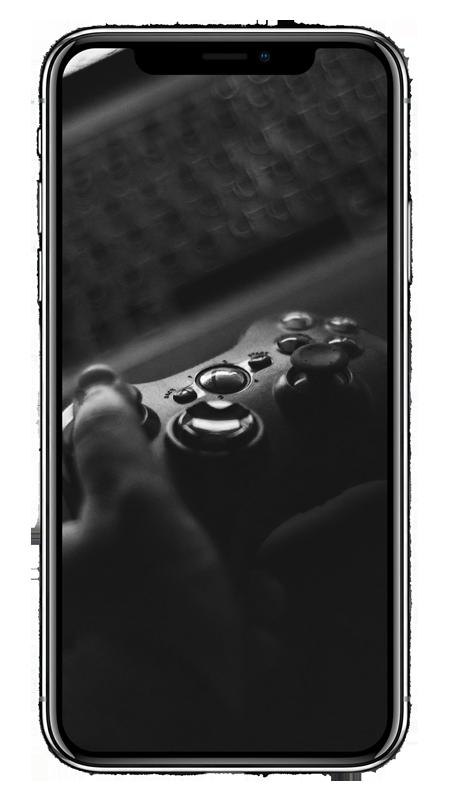 Website Design for Phones